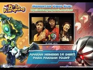 Bola Kampung the Movie - MTV - YouTube