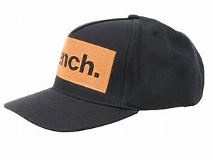 Bench Mens 'Lakkan' BaseBall Cap/ Hat | eBay