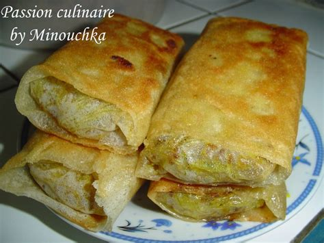 bricks 224 la viande hach 233 e culinaire by minouchka