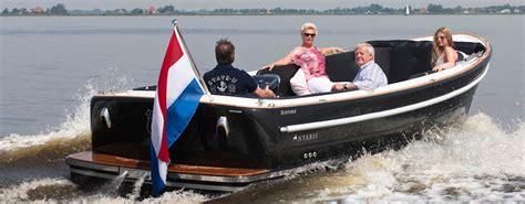 Sloep Tweedehands Kopen by Sloep Boten Nieuw En Gebruikt Klop Watersport
