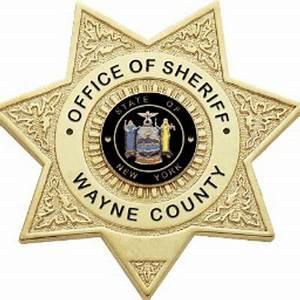 Wayne County Sheriff (@WayneCoSheriff) | Twitter