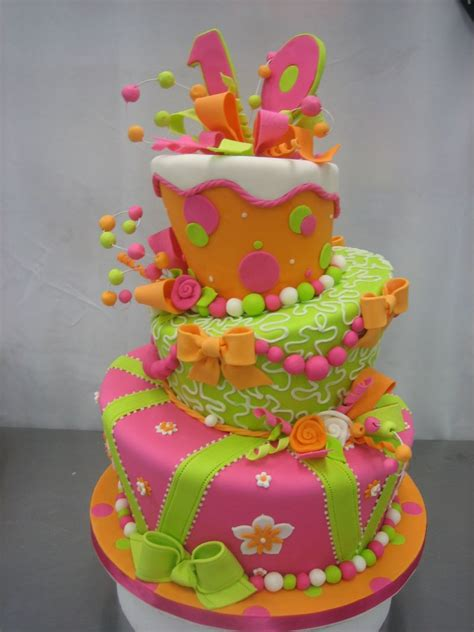 easy cake decorating ideas cake decoration tips and techniques herohymab