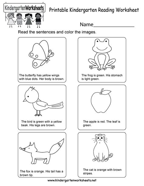 Kindergarten Curriculum On Pinterest  Worksheets, Kindergarten Worksheets And Preschool Worksheets