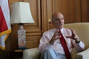 Phil Mendelson: To Make a Difference, Intervene Early ...