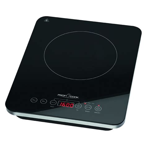 plaque de cuisson a induction obasinc