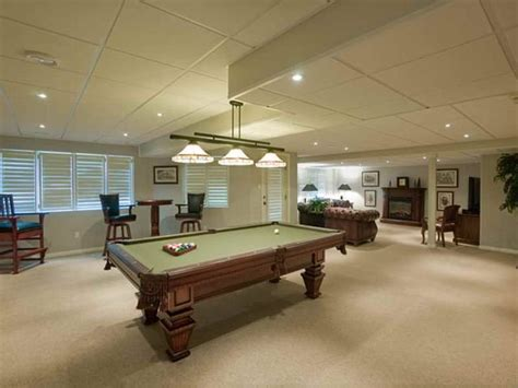 Owens Corning Basement Finishing System Cost Home Design Laminate Flooring Installed Over Ceramic Tile Wholesale Hardwood Knoxville Tn Suppliers Dunfermline Faux Wood Menards Price For Advantech Home Legend Vermont Maple Online Vinyl Imitation