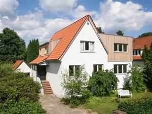 Anbau Haus Genehmigung : ryan baugestaltung unsere projekte anbau francop ~ Markanthonyermac.com Haus und Dekorationen