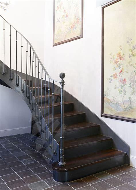 10 best images about un escalier avec contremarches pleines ou ajour 233 es on style