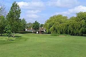Chilwell Manor Golf Club - Midlands Golfer