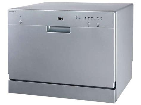 comparateur de prix lave vaisselle comparateur lave vaisselle sur enperdresonlapin