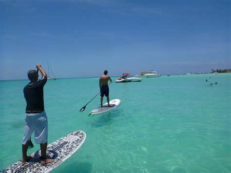 Catamaran En Ingles Como Se Escribe by Sup Isla Mujeres Isla Mujeres Quintana Roo Opiniones
