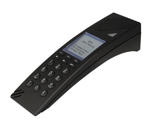 interphonie filaire tous les fournisseurs interphonie a fil interphone filaire