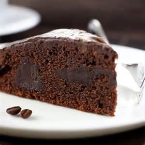 recette g 226 teau simple au chocolat