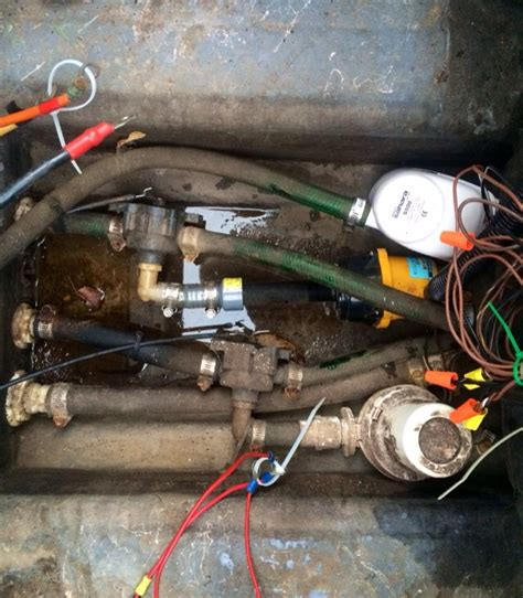 Triton Boat Livewell Pump triton livewell pumps wiring diagrams wiring diagram schemes