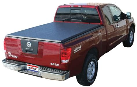 Nissan Frontier Bed Cover by Top Best 5 Nissan Frontier Tonneau Cover For Sale 2016
