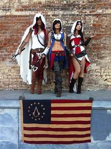 1000+ images about Costumes and cosplay on Pinterest ...