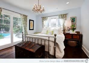 15 awesome antique bedroom decorating ideas decoration for house