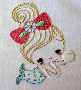 Stitchy Stitcherson: Greenbeanbaby Embroidery Patterns!!!
