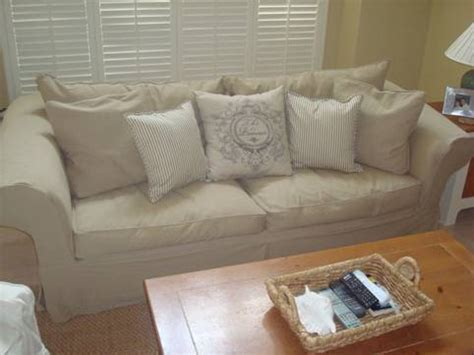 18 rowe nantucket sofa slipcover replacement slipcover outlet replacement slipcovers for