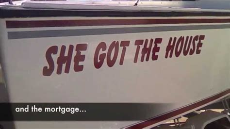 Spanish Boat Names by Funniest Boat Names Ever Youtube