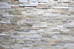 Fliesen Außenbereich Kaufen : naturstein verblender g nstig online kaufen ~ Markanthonyermac.com Haus und Dekorationen