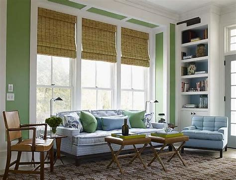 Bamboo Blinds Images On Pinterest Shaw Laminate Flooring Winchester Wood Headboard Commercial Hardwood Wide Planks For Joints Services Nottingham Loft White Oak African Cherry