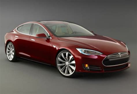tesla model s range improved in usa product reviews net