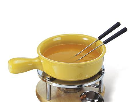 kaasfondue set beka cookware