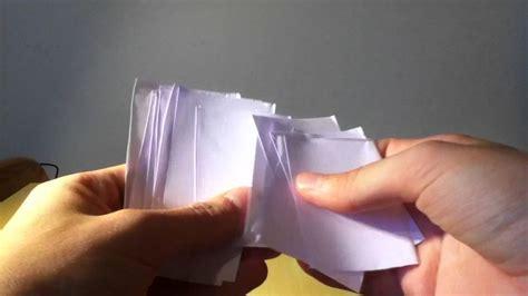 cr 233 er un jeu de cartes maison faire ses propres cartes