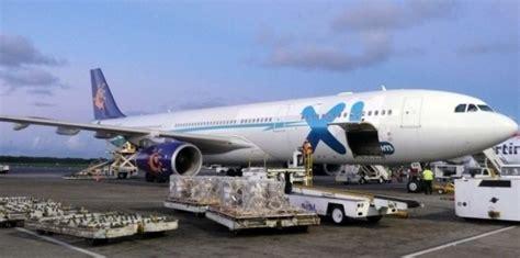 la compagnie a 233 rienne low cost fran 231 aise xl airways c 233 d 233 e 224 beachside capital challenges fr