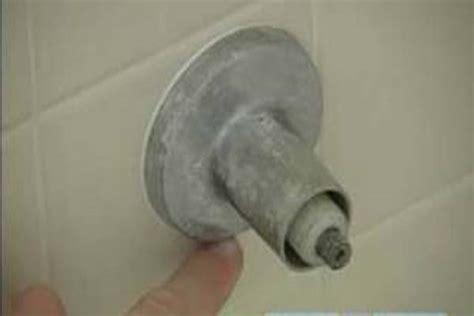 bathroom leaking bathtub faucet the source leaking bathtub faucet shower faucet repair how to