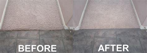 category transition carpet chris carpet repair 480 577 8850