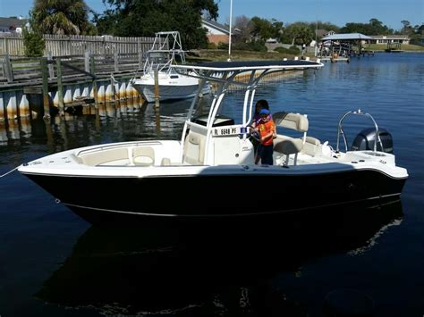 Nautic Star Center Console Boats For Sale by Nautic Star Center Console Boats For Sale