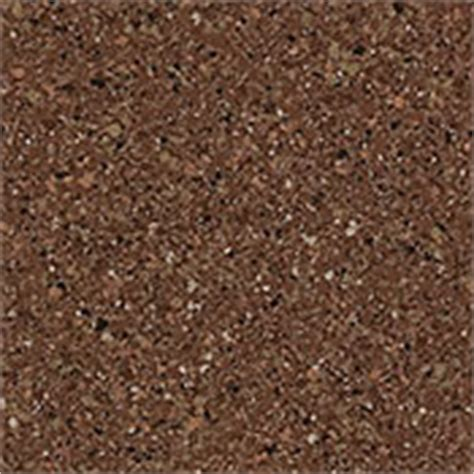 mannington biospec md sheet vinyl flooring