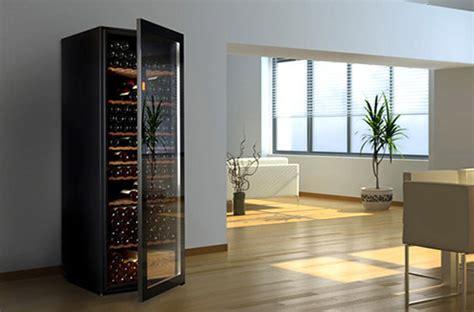 nos conseils d utilisation de votre cave 224 vin darty vous