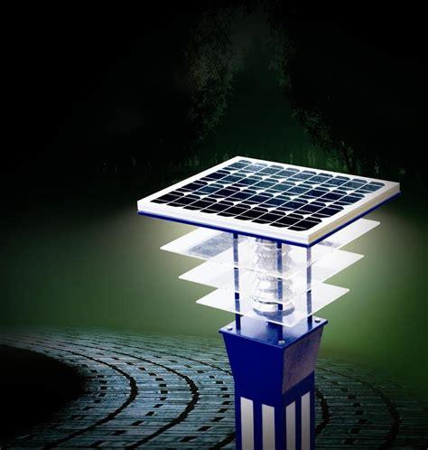 outdoor solar lights triyae solar led lights for backyard various