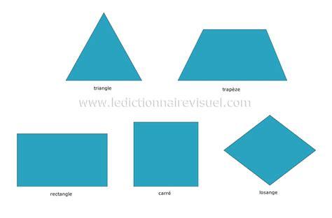science gt symboles scientifiques usuels gt formes g 233 om 233 triques gt polygones image dictionnaire