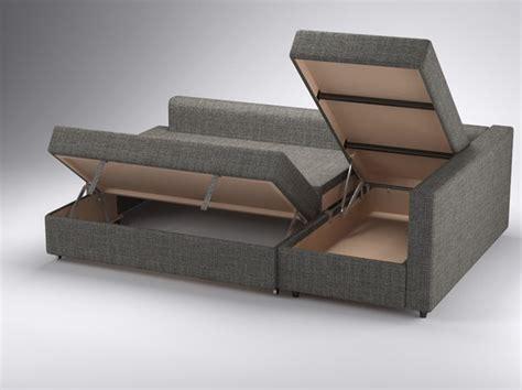 20 absolute ikea friheten sofa bed wallpaper cool hd