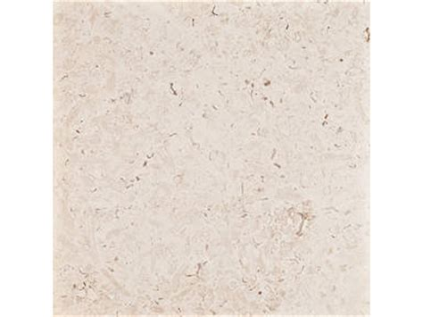 marbella shellstone tiles 3889466 product details view marbella shellstone tiles from