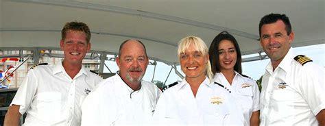 Boat Yacht Captain Jobs by 5 Yacht Captain Boat Captain For Kuwait Hiring Vacancy