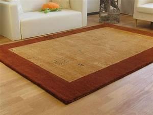 Gabbeh Teppich Ikea : teppich ikea einrichtungsgegenst nde einebinsenweisheit ~ Markanthonyermac.com Haus und Dekorationen