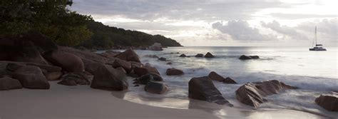 Catamaran Charter In Seychelles by Yacht Charter In Seychelles Top Sailing Charter