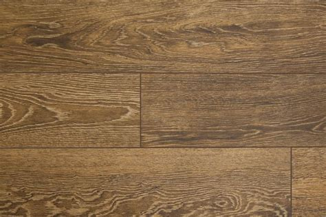 139 best images about wood look tile on wood