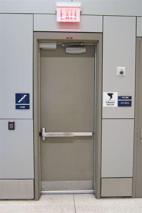 Modern Emergency Exit Alarm Will Sound If Door Opened Door. Door Hooks. Sliding Panel Closet Doors. Exterior Steel Doors With Glass. Garage Door Repair Tallahassee. Small Garages For Sale. Door Hinges Bulk. Insulated Garage Floor Tiles. Safe Doors For Homes