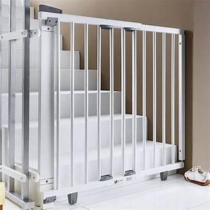 Kinderschutzgitter Für Treppen : geuther schwenk treppenschutzgitter treppen schutz neu 1110 x 700 1400 x 995 ebay ~ Markanthonyermac.com Haus und Dekorationen