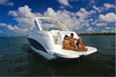Boat Rental Coronado by San Diego Yacht Charter San Diego Bay Boat Rental