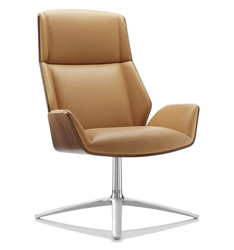 design kruze lounge chair high back office chairs uk