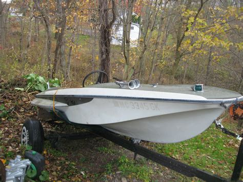 Boats For Sale In Ne Ohio by Glastron G3 1960 For Sale For 400 Boats From Usa