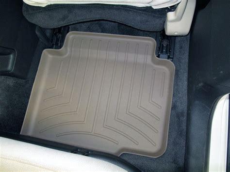 2013 chevrolet impala floor mats weathertech