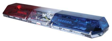 Code3 Lights Decoratingspecialcom